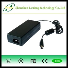 2015 China supplier delta electronics inc ac adapter /ac dc adapter 12v/honor electronic adapter