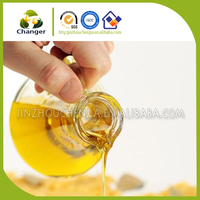 Biodegradable Plastic Raw Material High Quality and Low Price PVC Additives Epoxidized Soybean Oil