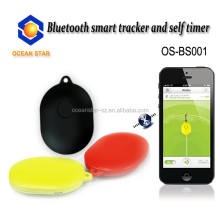 new security system productnew security system product Bluetooth Tracker with self-timer function
