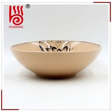 China factory hot sell 12pcs stoneware dinner set