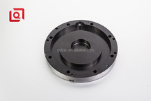 Liqin OEM cnc part for robot