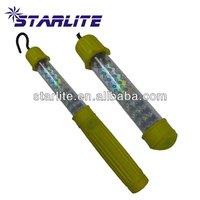 10.SWL-C207 Retractable LED Work Light