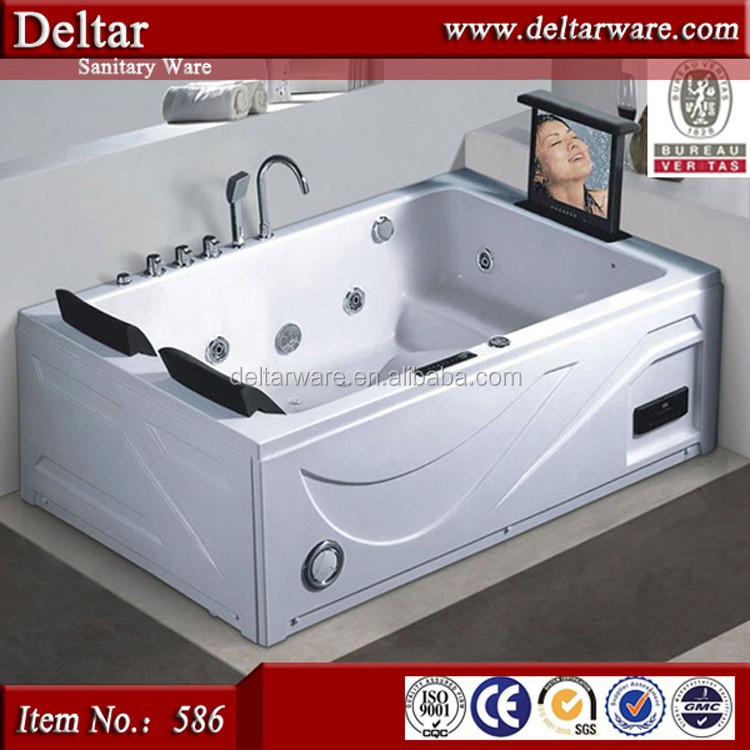 China Whirlpool With Tv, China Whirlpool With Tv Manufacturers and ...
