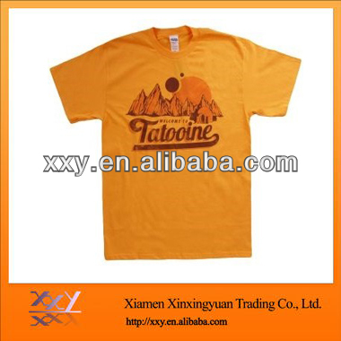2014 New Arrival Tee Custom Printed Tshirts Aeropostale Wholesale