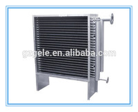 Stainless Steel Material and Heating System Solar Energy Water Heater Heat Exchanger
