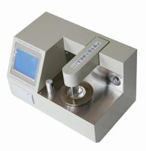 ASTM standards automatical cleveland open cup oil fire/ flash point tester in laboratory