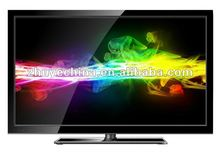 "47"" New Arrival Ful-HD LED TV/led tv 36 inch /led tvs from China"