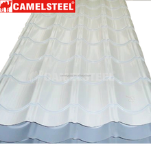 low price sheet metal cheap roofing