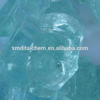 High quality sodium silicate solution for Industrial Grade