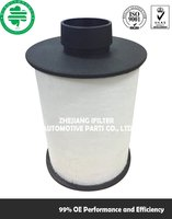 Types of Fuel Filter for Toyota Hiace 15411-84E60