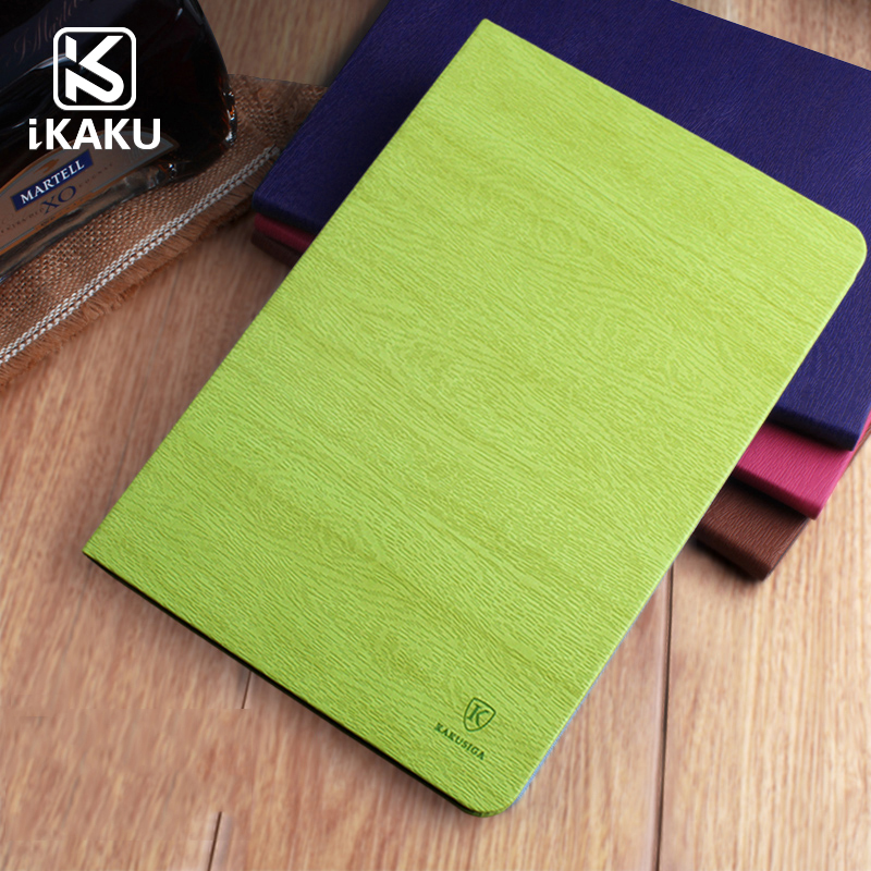 For Ipad Mini Case Cover,Color change squishy pc tpu hybrid Gradient transparent rugged shockproof camouflage case for ipad pro