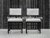 Dining Chair,dining room furniture,leather chair furniture shock absorber for chair