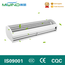 Electric Heating Air Curtain /Air Door /Air Conditioning Equipment