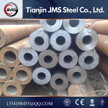 Standard top quality astm a312 tp316 stainless steel large OD seamless pipe price