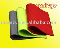 high quality handicraft felt