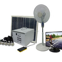 BEST SUN Home Solar Systems Solar