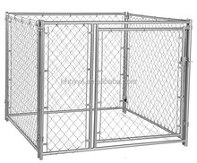 factory direct high quality dog kennel panels
