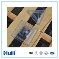 PC skylight, dome, Vault,Louver,scuttle,dormant window,thermoplastic processing