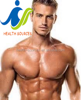 Glycin Propionyl-L- Carnitine (GPLC) supports men to attract young ladies