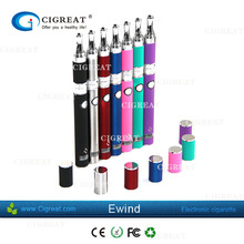 2014 china new innovative product vaporizer pens for sale portable dry herb vaporizer disposable vaporizer pen