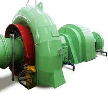 Water Pipe Turbine Generators 1 mw Free Energy Alternative Energy Generator Magnet Generator