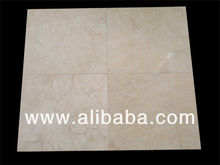 Rosalia Pink Honed Marble