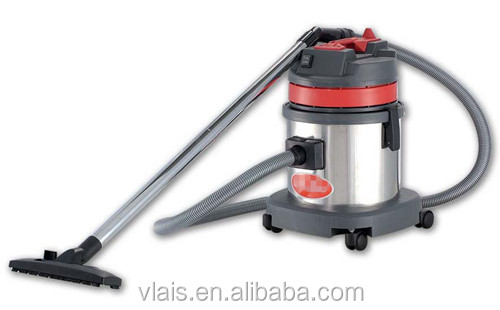 2015 hot selling stainless steel barrel floor vacuum suction machine CB15/30
