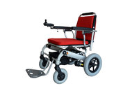 hot sale power wheelchair for handicapped people