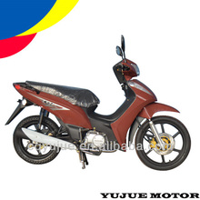 YJ110-7E Cheap Motorcycles For Sale By Owner China