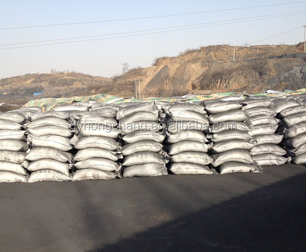 drinking water treatment filter material anthracite coal price
