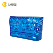 12v 24v bike/motorcycle/tractor tail light