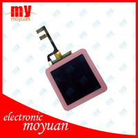 New for ipod nano 6 lcd assembly low price