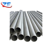 asme tube in tube heat exchanger stainless steel seamless pipe tp304
