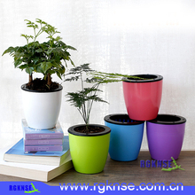 New garden pots for sale planting pots cheap plastic plant pot