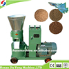 /product-detail/jy60-pet-feed-pellet-machine-dog-bird-fish-cat-extruder-60318300901.html