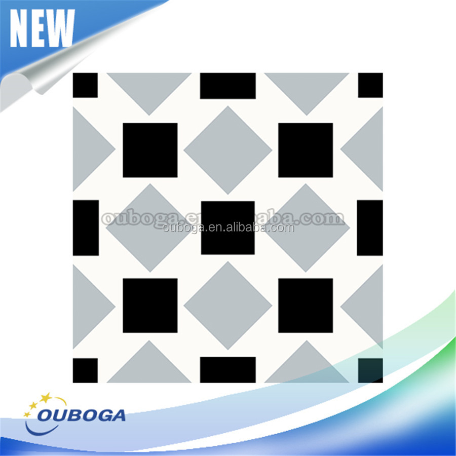 How sale brick tile woderful design polished tile new arrival slate tile