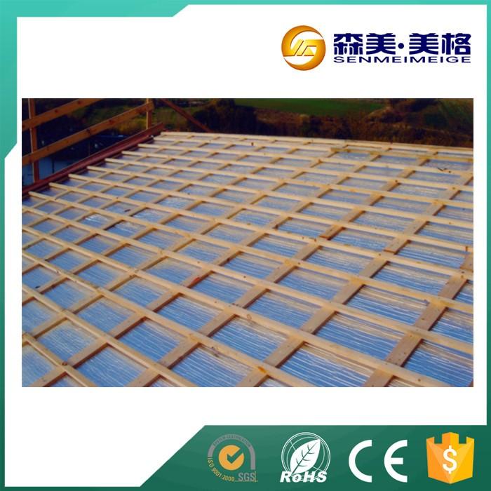 Isolamento foglio/foglio di materiale di isolamento/ignifugo materiale isolante foglio Commercio all'ingrosso, produttore, produzione