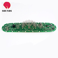 Air purifier circuit control board assembly, air cleaner pcba,air cleaner pcba electronic manufacturing services pcb assembly
