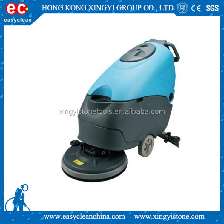 Floor machine floor cleaning machine online buy floor cleaning machine online buy pictures bissell crosswave coupons fandeluxe Gallery