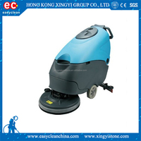 scrubber/street cleaning,floor cleaning machine/vacuum scrubber car