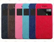Cheap Prices Professional Factory Supply metro pcs best phone cover and case for lg f6 l6