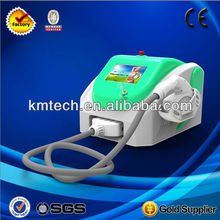 Free shipping!! Distributor wanted new design lamp laser ipl