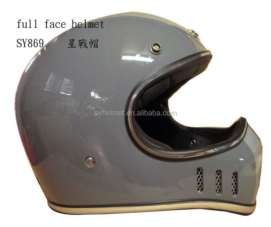 2017 taiwan motorcycle full face Helmet