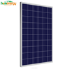 Bluesun A grade new product high quality 4BB poly 280W solar panel price