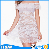 transparent lace babydoll nighty photos sexy mature women lingerie