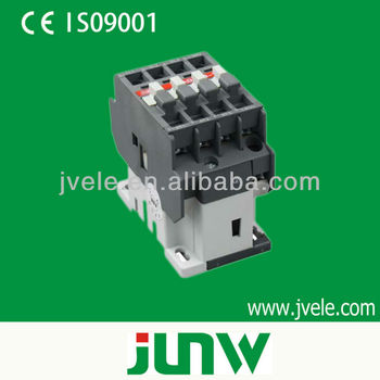 CJX7-50-30-10 220v magnetic electrical contacts
