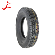 Cheap High Quality 4PR 6pr Motorcycle Tire 135-10 for Sale