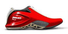 High quality motorbike shoes