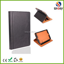 Wholesales creative super shockproof branded for ipad mini case