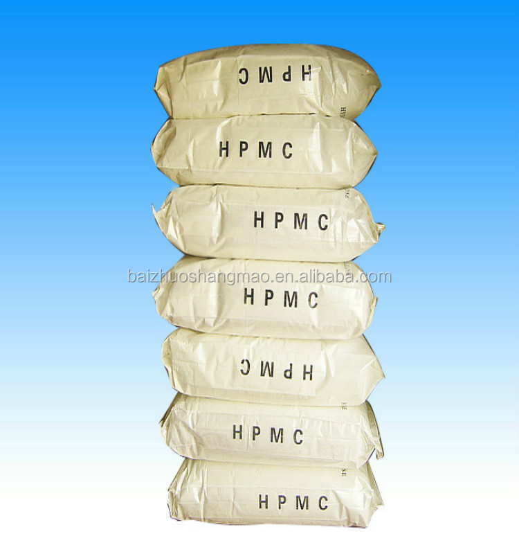 High purity hot sale Food grade CMC/Carboxy Methyl Cellulose /CMC sodium in factory